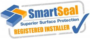 Smartseal-logo