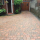 driveways cleaners London